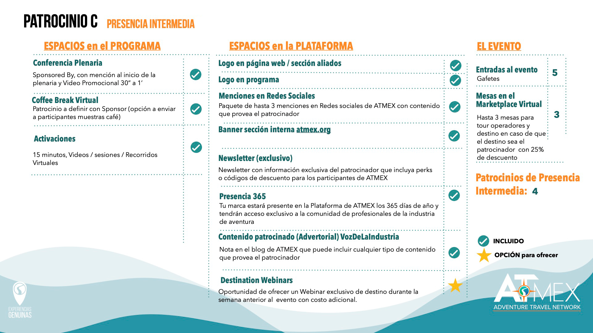 ATMEX-Patrocinio-intermedia