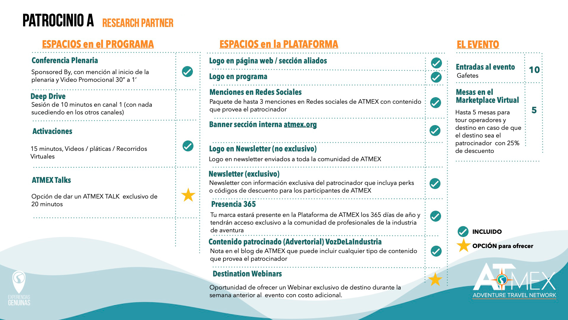 ATMEX-Patrocinio-research-partner