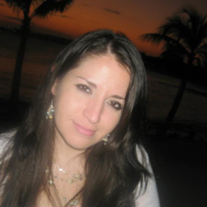 Elena Del Palacio