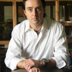 Antonio del Rosal