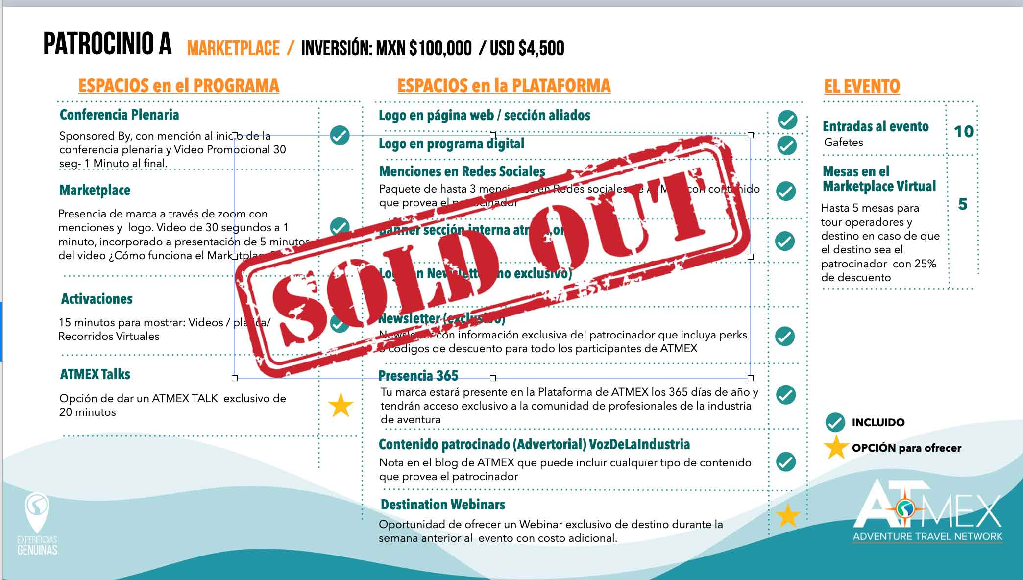 Marketplace-sold-out