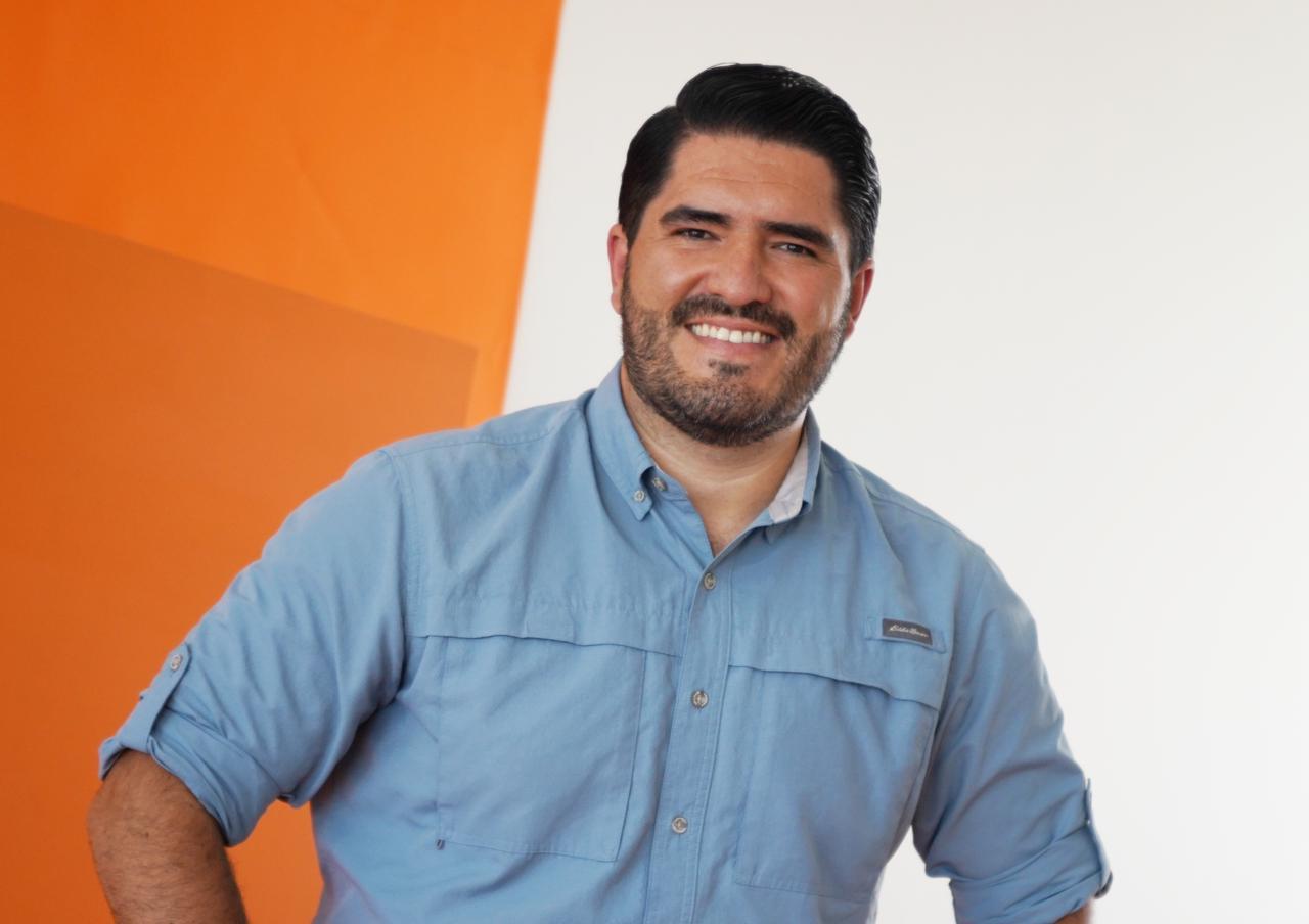 Gerardo Corro