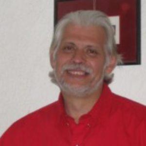 Jesús Ignacio Lafón Terrazas